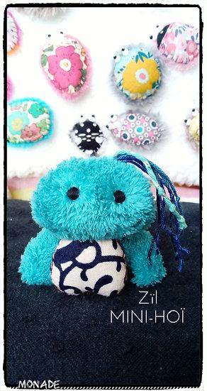 Mini-Hoï Zïl