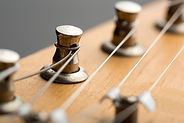 Twice monthly guitar lessons for 60 minutes sessions are best suited for the busy student who perhaps has a passion to learn guitar but only has a limited time in their schedule to commit to meeting. Book a guitar lessons now for 60 minutes twice monthly.