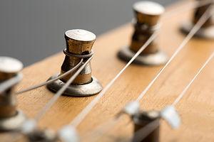Programa Semestral - Escola de Música e Artes Fabíula Mugnol