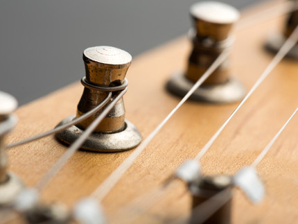 I Want To Start Making Music! How To Choose My Musical Instrument?