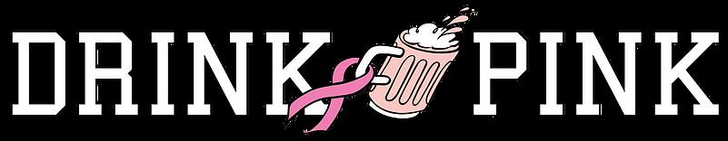 DrinkPinklogo.png