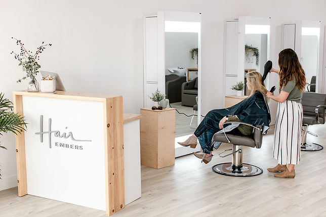 HairEmbersMarketing22.jpg