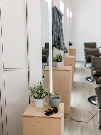 HairEmbersMarketing30.jpg