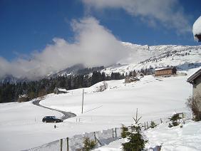 winterzuhause2