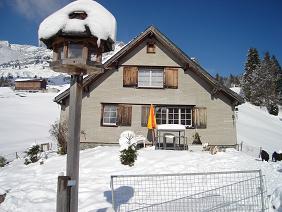 winterzuhause1