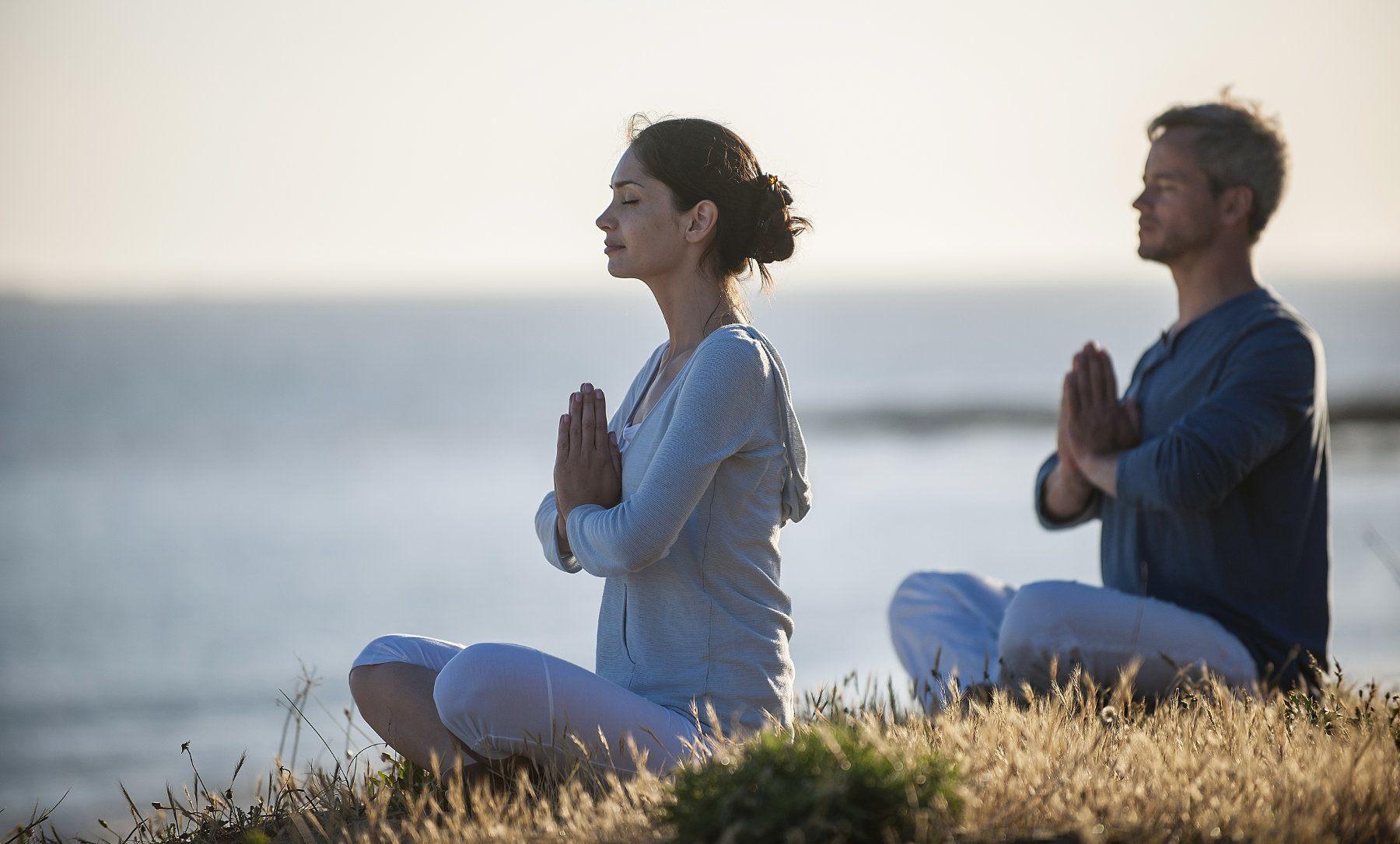 hermandadblanca_org_meditacion