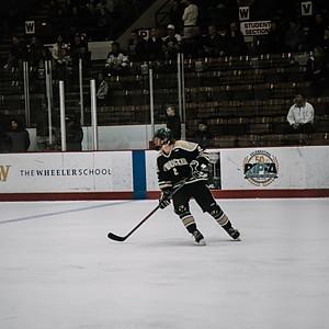 RI High School Hockey Championship-Cam