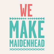 Maidenhead_Twitter-Profile.jpg