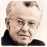 Gert Gütschow Schauspieler