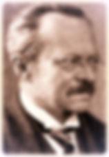 Adolf Miethe Fotografie
