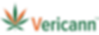 vericann-logo-300h.png