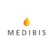 Medibis.png