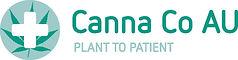 Canna Co AU_Logo_Long.jpg