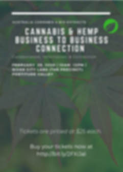Cannabis&HempB2BConnection.png