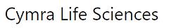Cymra Life Sciences.png