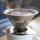 cafemetal-image9.jpg