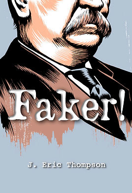 Faker! Poster.jpg
