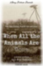 WotW Photo Poster (framed).jpg