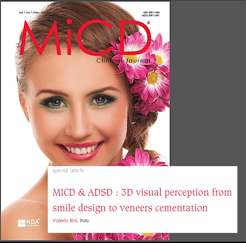 MICD Journal 7-2017