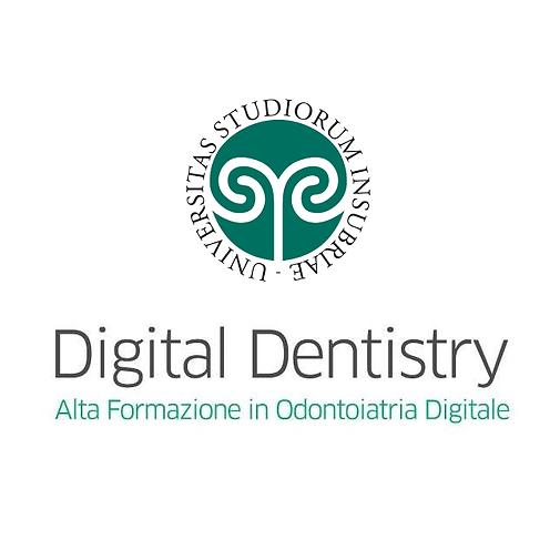 digital dentistry master insubria.png