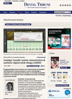 Analogic Transfer System Comunication & ADSD.png