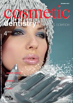 Aesthetic Digital Smile Design - CD
