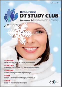 Aesthetic Digital Smile Design DT