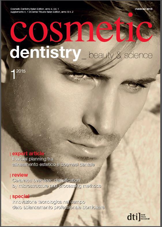 Il Virtual Planning tra Allineamento Estetico & Cosmesi Dentale - ADSD