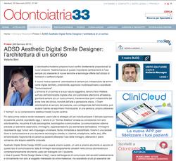 Odontoiatria 33 & ADSD.png