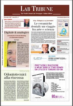 Lab Tribune ita 4.2013