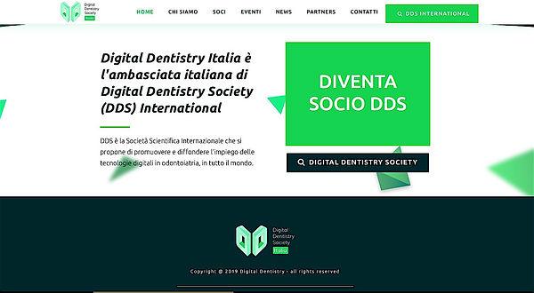 DDS Italia .jpg