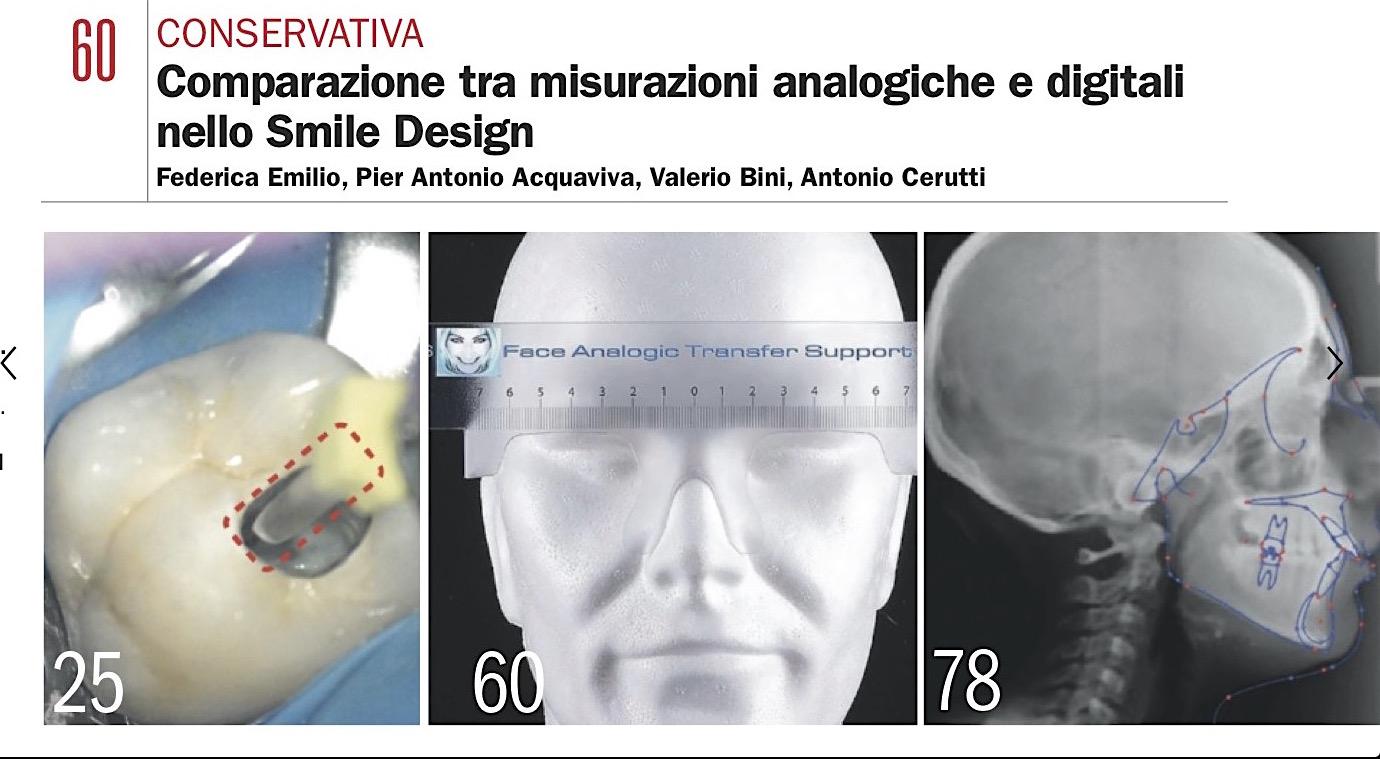 Dentista Moderno 10.2018