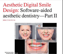 ADSD Cosmetic Dentistry Int.2.2015