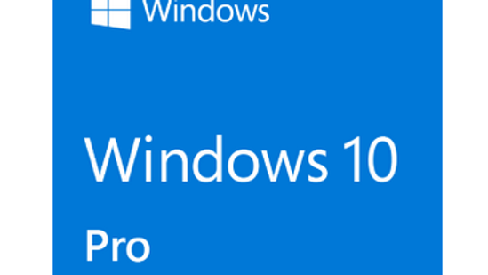 Windows 10 Pro