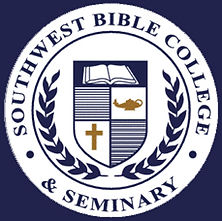 Southwest Bible College & Seminary