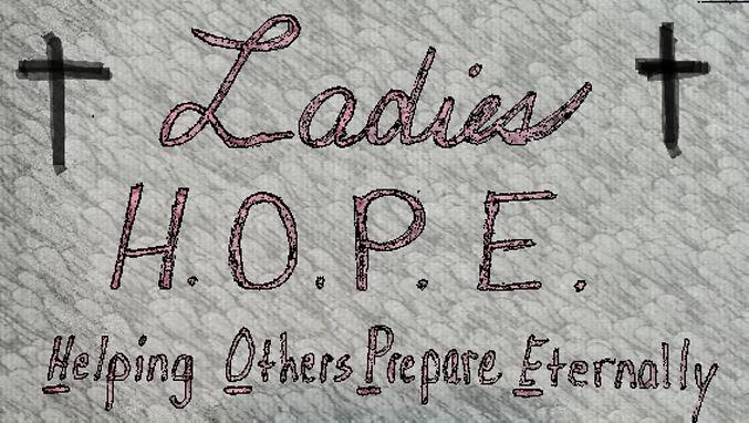 Ladies Hope.jpg