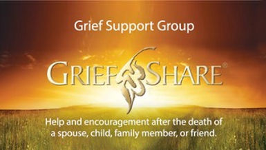 Grief Share logo.jpeg