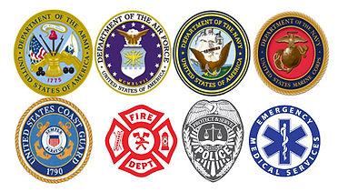 Veterans-1.jpg