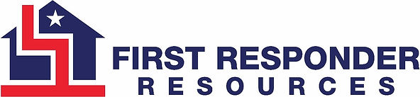 First-Responder-Resources-Logo-Alpha.jpg