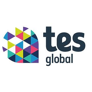TES-square.jpg