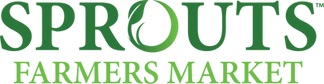 SPROUTS - NEW LOGO.png