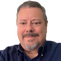 Richard Notarianni