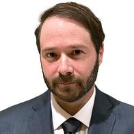 Matt Koppel