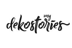 dekostories1