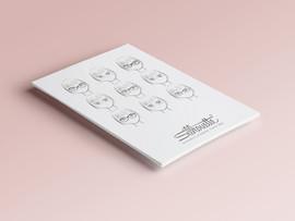 print10.jpg