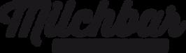 michbar_logo_black_RZ.png