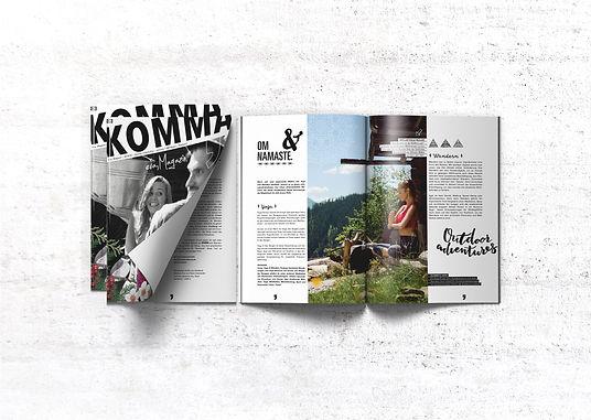eva_magazin_startseite2.jpg