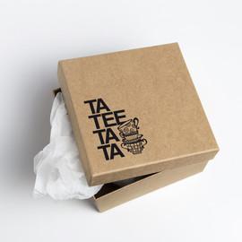 Cardboard Box PSD MockUp_tateetata.jpg
