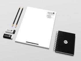 print13.jpg