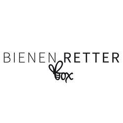 logo_biene_sw
